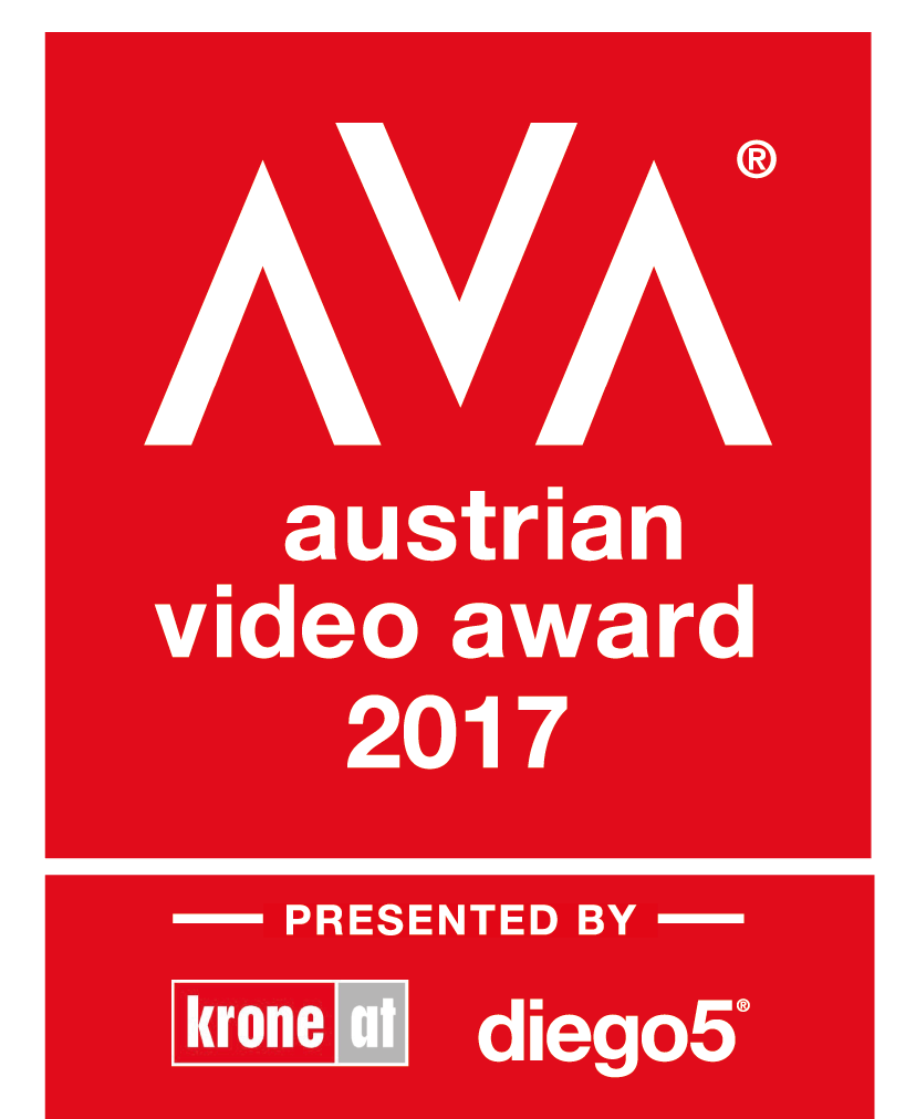 Austrian Video Award 2017